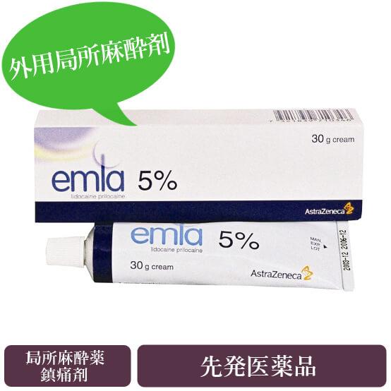 emla-cream